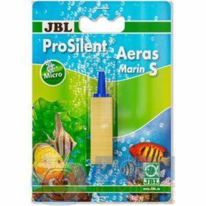Деревянный распылитель для аквариума JBL Aeras Marin
