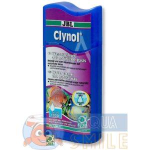 Очиститель воды JBL Clynol 100 мл