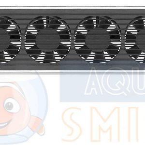 Вентилятор для аквариума Aqua Medic arctic breeze 6-pack