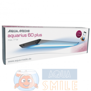 Светильник для морского аквариума LED Aqua Medic Aquarius 90 plus