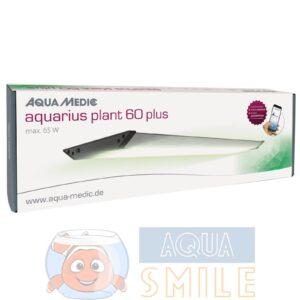 Светильник для аквариума LED Aqua Medic Aquarius plant 120 plus