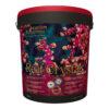 Соль для морского аквариума Aquarium Systems Reef Crystals - 25 кг для 690 л ведро + бактерии