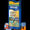 Удаление токсинов в аквариуме JBL Detoxol 100 мл