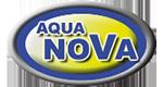 AQUA-NOVA (Польша)