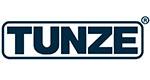 Tunze (Германия)