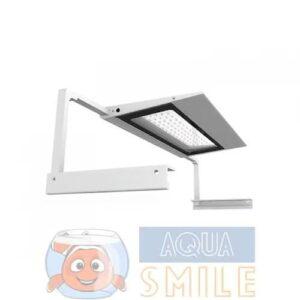 Светильник для морского аквариума LED Micmol G3 Aqua Air 300