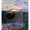 Кормушка для аквариумов Aqua Medic Food pipe 21035