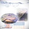 Кормушка для аквариумов Aqua Medic Food pipe 21036