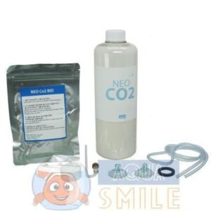 Комплект CO2 (бражка) AQUARIO NEO CO2 SYSTEM