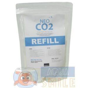 Биологическая добавка (бражка) AQUARIO NEO CO2 REFILL