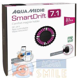 Циркуляционный насос для аквариума Aqua Medic SmartDrift 7.1