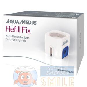 Автодолив для аквариума Aqua Medic Refill Fix