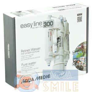 Осмос для аквариума Aqua Medic Easy Line 300