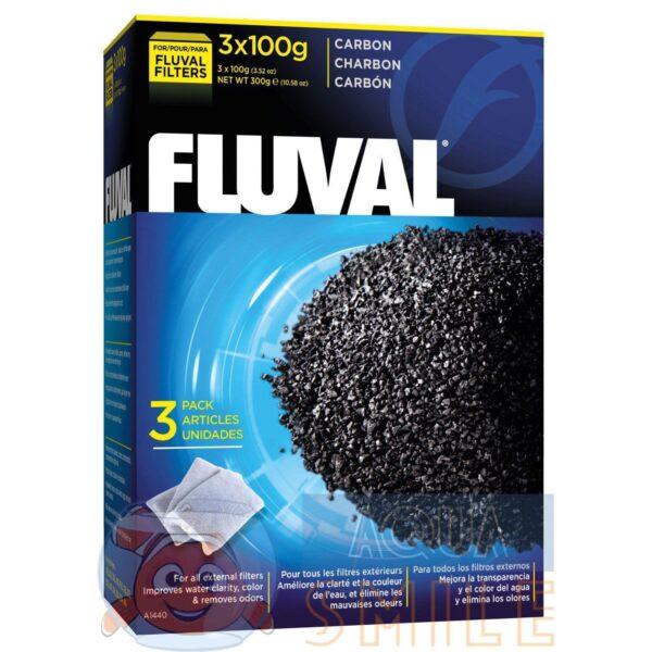 Наполнители для фильтров и материалы для фильтрации