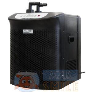Охладитель для аквариума Titan 1600