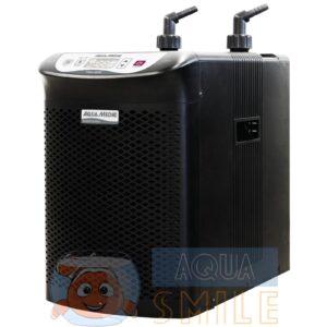 Охладитель для аквариума Titan 200