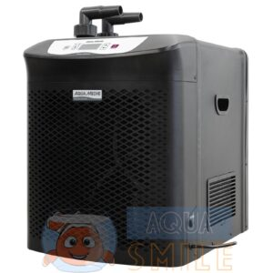 Охладитель для аквариума Titan 2200