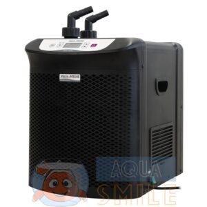 Охладитель для аквариума Titan 600