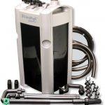 Фильтры для аквариума, УФ и аксессуары