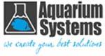Aquarium Systems (Франция)