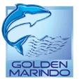 GOLDEN MARINDO (Индонезия)