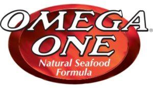 Omega One (США)