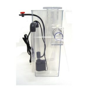 Пеноотделитель для аквариума Deltec MCE 300