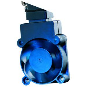 Вентилятор для аквариума Aqua Medic nano breeze