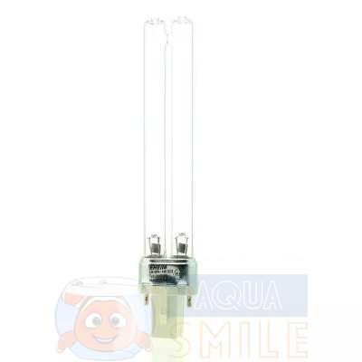 Сменная УФ лампа для стерилизатора EHEIM reeflexUV 500 9 Вт