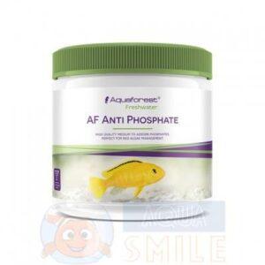 Средство для удаления фосфатов Aquaforest AF Anti Phosphate 500 мл