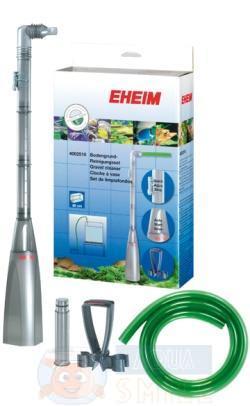 Сифон для грунта ручной  EHEIM Gravel Cleaner Set