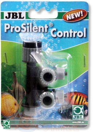 Регулятор воздуха JBL ProSilent Control