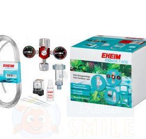 Система СО2 для аквариума EHEIM CO2SET400 без баллона