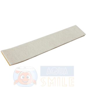Войлочная подушка для Tunze Care Magnet long, strong, strong+