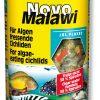 Корм для малавийских цихлид хлопья JBL NovoMalawi