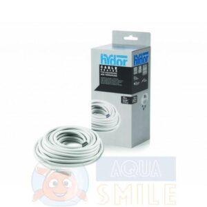 Нагревательный кабель для аквариума HYDOR HYDROCABLE 15 Вт