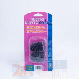 Угольный картридж для фильтров Newa Duetto