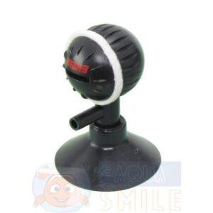 Распылитель для аквариума EHEIM diffusor