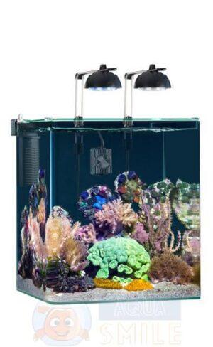 Морской аквариум EHEIM NanoMarine 35