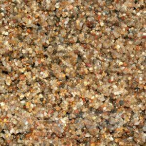 Грунт для аквариума Hagen мелкий 1,5 — 2,5 мм