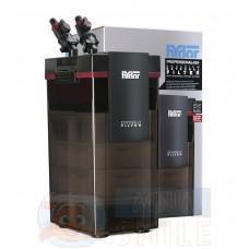 Внешний фильтр для аквариума HYDOR PROFESSIONAL 450