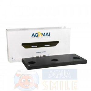 Светильник для морского аквариума LED AQAMAI LRM 100 Вт