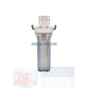 Фильтр для деминерилизации Demineralisation filter 10″