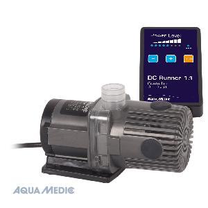Универсальная помпа Aqua Medic DC Runner 1.1