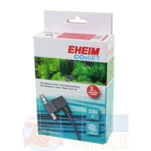 Электромагнитный вентиль для аквариума EHEIM CO2 MAGNETIC VALVE