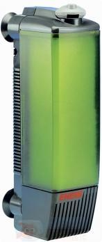 Внутренний фильтр для аквариума EHEIM pickup 200