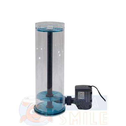 Дополнительные компоненты (фильтры, реакторы и др.)
