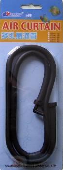 Распылитель для аквариума гибкий Resun AC