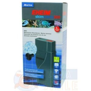 Пеноотделитель протеиновый скиммер для аквариума EHEIM skimmarine 300
