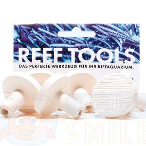 Плашки для посадки кораллов в аквариум Fauna Marin Breed Disc Maxi
